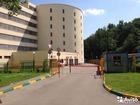 Скачать бесплатно foto  Гараж 21м в современном многоуровневом комплексе, 35318856 в Москве