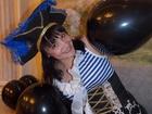 Новое фото  Поющая тамада-ведущая Ирина Яковлева 35374339 в Кургане