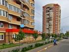 Фото в   Продаю однокомнатную квартиру в центре поселка в Кургане 3800000
