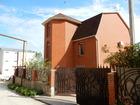 Фотография в   Дом с бассейном и своим двором с зоной отдыха в Ялта 51000000