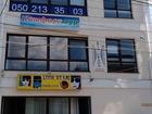 Фото в   Продается нежилое здание в центре г. Симферополь, в Симферополь 26200000