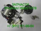 Просмотреть foto  Клапан HD 72 HD 78 county D4AL D4DB D4DD 22211-41001 звапчасти 35479651 в Ижевске