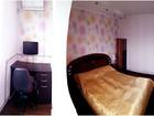 Фотография в   Сдается посуточно квартира в Севастополе. в Севастополь 1500