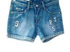 Свежее изображение  Мужские джинсы оптом! По выгодным ценам! 35574704 в Москве