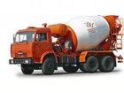 Скачать бесплатно foto  Поcтавляем бетон всех марок 35625309 в Волгограде