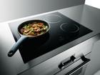 Фотография в   подключение стиральных и посудомоечных машин, в Кургане 0