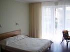 Смотреть фотографию Аренда жилья Квартира в Анапе 35775394 в Анапе