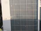 Скачать бесплатно foto  Продаю 3 промышленных кондиционера бу в отличном состоянии 35817978 в Кургане