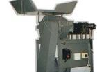 Изображение в   Предлагаем оборудование для изготовления в Кургане 170000
