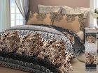 Свежее фото  Продам постельное белье из бязи 35887878 в Кургане