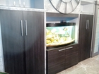 Увидеть foto  Качественная мебель от 4 000 рублей 35895911 в Москве