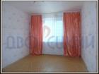Фотография в   Квартира в хорошем состоянии в районе ТК в Челябинске 2100000