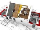 Уникальное фото  Все выды строительных материалов в одном месте 35902718 в Кургане