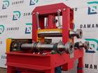 Свежее фотографию  Трубогиб-профилегиб от производителя (Дамано) 36164321 в Сургуте