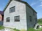 Скачать бесплатно фотографию  Дом 147 м² на участке 6 сот, 36617719 в Пятигорске