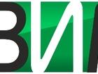 Просмотреть изображение  Производство – Стеклоткань, Стеклопластик РСТ, Стеклохолст ПСХ-Т 36624907 в Екатеринбурге