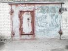 Свежее фото  Продается гараж в р-не Энергетики 36640653 в Кургане