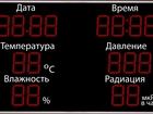 Уникальное фотографию  Компания светодиодных технологий ТРИАДА 36647261 в Белгороде