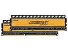 Скачать изображение  Память DDR3 2x8Gb 1866MHz Crucial BLT2CP8G3D1869DT1TX0CEU RTL PC3-15000 CL9 DIMM 240-pin 1, 5В 36768830 в Новосибирске