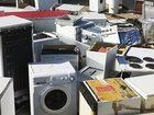 Изображение в   куплю и сам вывезу:  стиральные машины9рабочие в Челябинске 0