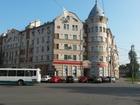 Фотография в   Сдается 1 комната в 4 комнатной квартире, в Нижнем Новгороде 10000