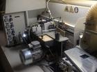 Фотография в   Продается промышленный прямолинейный автоматический в Верхней Салде 1799000