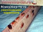 Фотография в   Мы предлагаем Вам эффективную обработку для в Москве 1500