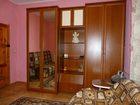 Изображение в   Изолированную комнату продаю, с балконом, в Мытищи 1750000