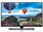 Скачать бесплатно изображение  Телевизор LED BBK 32 32LEM-1005/T2C черный 37183586 в Новосибирске