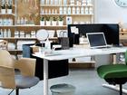 Свежее foto  Мебель для Бизнеса ikea ( икеа, икея) в Украине в кратчайшие сроки, 37207871 в Кургане