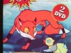 Увидеть изображение  Мультфильмы для детей на DVD 37226108 в Кургане