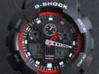 Увидеть изображение  Часы Gshock Скидка 37266820 в Санкт-Петербурге