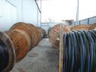 Изображение в   ООО ЭНЕРГО-ТС продает силовой кабель со склада в Волгограде 930