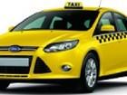 Фото в   Такси в Москве по низким ценам от 9 руб минута. в Москве 290