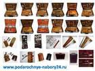 Фото в   ООО ТПП АиС-сервис производит наборы для в Павлово 1500