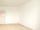 Фото в   Квартира студия в Санкт-Петербурге в строящимся в Санкт-Петербурге 2650000