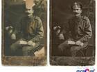 Фотография в   Реставрация старых фотографий.     Фотосалон в Астрахани 0