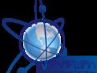 Скачать бесплатно фото  Охрана квартир, Пожарная сигнализация, Видеонаблюдение, Техническое обслуживание, 37408945 в Москве