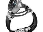 Скачать бесплатно foto  Продаю отличные часы 37442211 в Кургане