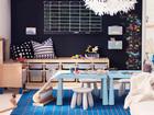 Увидеть foto  Детская мебель ikea ( икеа, икея) 37445619 в Кургане