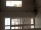 Фотография в   Продам полноценную двухкомнатную квартиру в Сочи 1811000