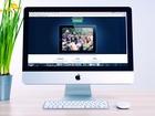 Скачать бесплатно фото  Создание и продвижение сайтов, интернет маркетинг, 37518469 в Новосибирске