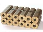 Фотография в   Продам Топливные брикеты Pini key, 20 тонн, в Чусовом 5300