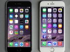 Просмотреть foto  Продается телефон, Вид телефона: iPhone 6S 37595852 в Нижнем Новгороде