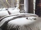 Новое foto  Интернет-магазин Магия уюта, - постельное белье, покрывала, подушки, пледы, халаты 37609758 в Москве
