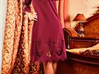 Увидеть фото  Женская одежда от производителя 37616726 в Москве