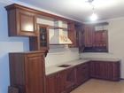 Свежее изображение  Изготовление кухни 37638189 в Москве