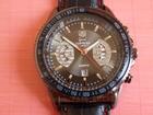 Скачать бесплатно foto  Мужские часы, Популярные модели, 37660009 в Яхроме