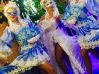 Скачать бесплатно foto  Шоу-балет AEROS 37688049 в Москве