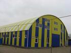 Изображение в   Наща компания производит   металлоконструкции в Краснодаре 2500